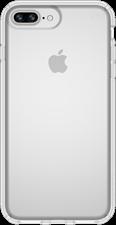 Speck iPhone 8/7/6s/6 Plus Presidio Clear Case