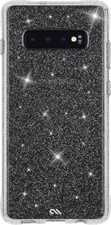 Case-Mate Galaxy S10+ Sheer Crystal Case