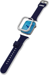 Adreama Watch-It Action Set for Apple Watch 42mm