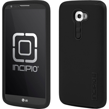 Incipio LG G2 DualPRO Case