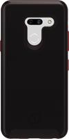 Nimbus9 LG G8 ThinQ Cirrus 2 Case