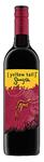 Philippe Dandurand Wines Yellow Tail Red Sangria 750ml