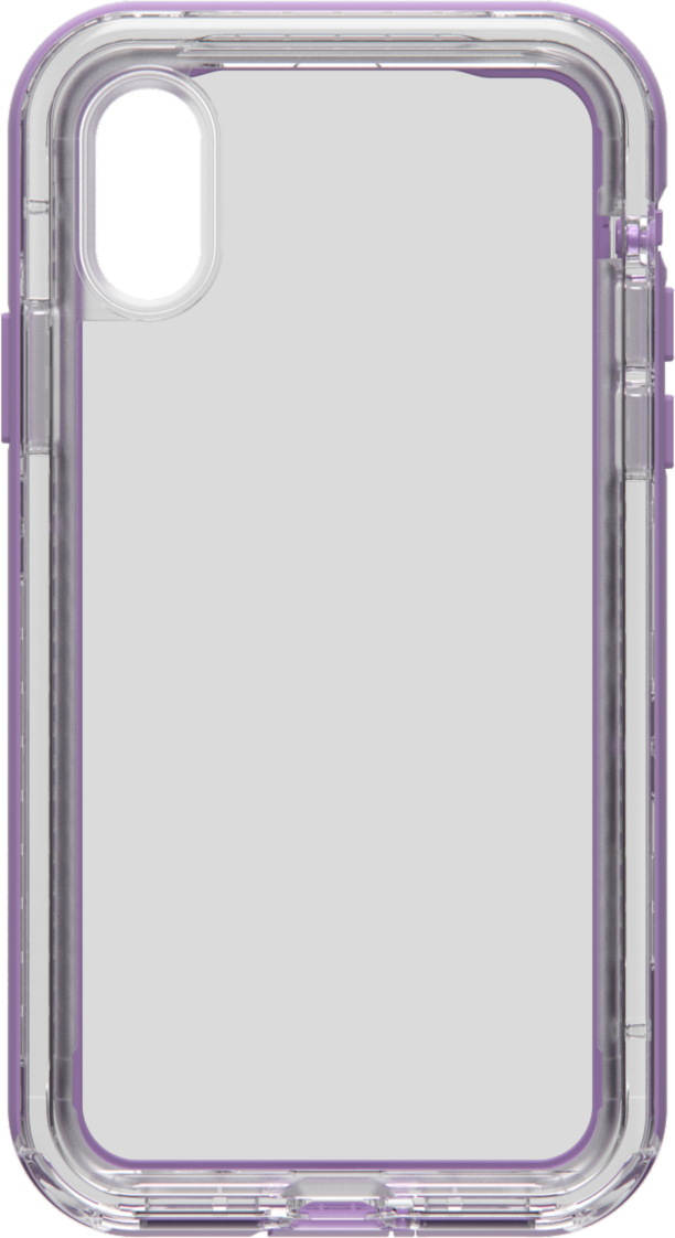 iPhone X/Xs Next Case
