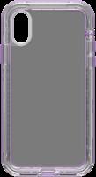 LifeProof iPhone X/Xs Next Case