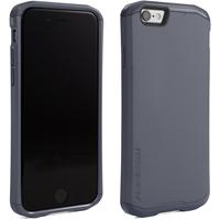 Element Case iPhone 6/6s Plus Solace Vibe Case