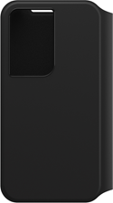 OtterBox Strada Via Case For Galaxy S21 Ultra 5g