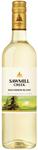 Arterra Wines Canada Sawmill Creek Sauvignon Blanc 750ml