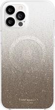 Kate Spade - iPhone 12/12 Pro Protective Hardshell Case w/ MagSafe
