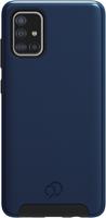 Nimbus9 Galaxy A71 Cirrus 2 Case