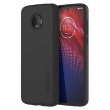 Incipio - Dualpro Case For Motorola Moto Z4