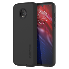 Incipio - Dualpro Case For Motorola Moto Z4
