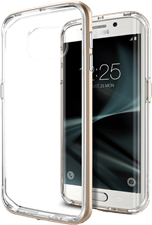 Spigen Galaxy S7 Edge Neo Hybrid Crystal Case