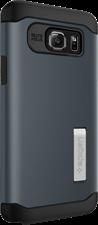 Spigen Galaxy Note 5 SGP Slim Armor Case