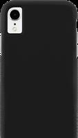CaseMate iPhone XR Tough Grip Case