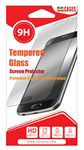 iPhone 7 22 Cases Glass Screen Protector