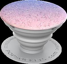 PopSockets Popsockets Glitter Stand Grip