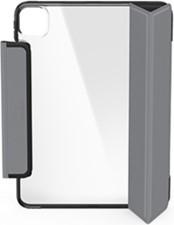 OtterBox iPad Pro 11 (2020/2019/2018) Symmetry Hybrid Pro Pack
