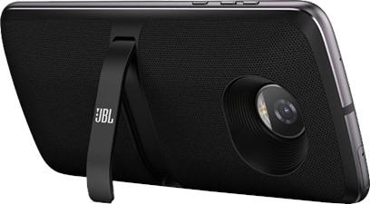 JBL Soundboost 2 for Moto Mods
