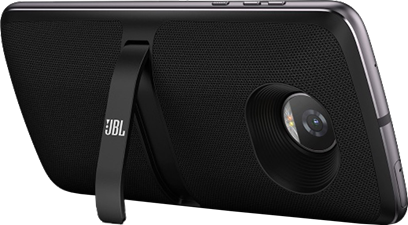 JBL Soundboost 2 for Moto Mods