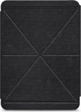 Moshi iPad Pro 11 Versa Cover