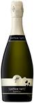 Philippe Dandurand Wines Yellow Tail Bubbles 750ml