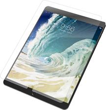 Zagg iPad Pro 10.5 / iPad Air 10.5 InvisibleShield GlassPlus Screen Protector