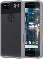 Under Armour Pixel 2 Protect Verge Case