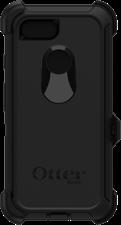 OtterBox Google Pixel 3 Defender Case