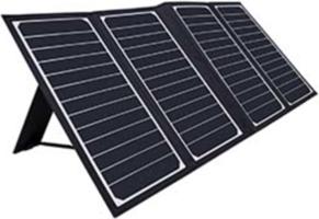 Renogy E.FLEX 30 Portable Solar Charger