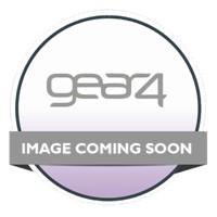 GEAR4 Copenhagen Case For Samsung Galaxy S21 Ultra 5g