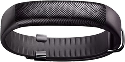 Jawbone UP2 Bluetooth Fitness Tracker
