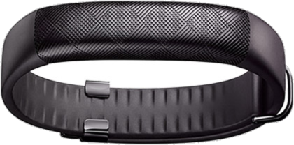 Jawbone UP2 Bluetooth Fitness Tracker