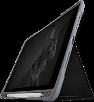 "STM iPad Air 10.5"" / iPad Pro 10.5"" Dux Plus Duo Case"