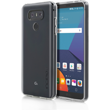 Incipio LG G6 NGP Pure Advanced Case