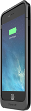 PhoneSuit iPhone 6/6s Plus Ultra-thin Elite Pro 4200mAh Battery Case