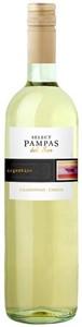 Escalade Wine & Spirits Trivento Pampas Del Sur Chard Chenin 750ml
