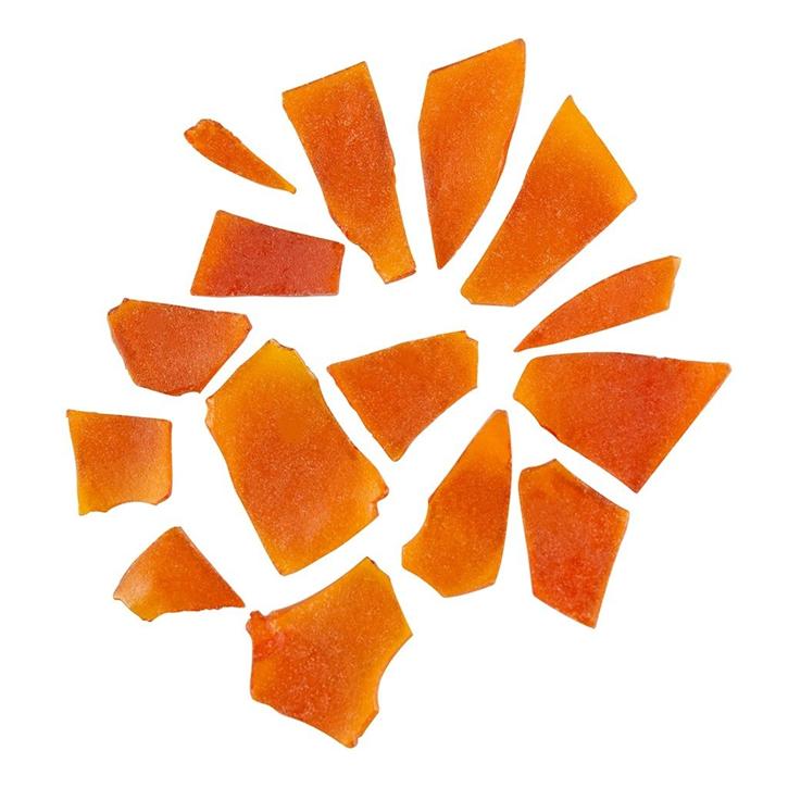 Wappa - Fireside - Shatter