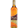 PMA Canada Flor De Cana Grand Reserve 7 Year Old 75ml