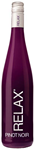 Doug Reichel Wine Relax Pinot Noir Qba 750ml