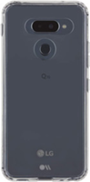 Case-Mate LG Q70 Tough Clear Case