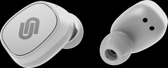 Urbanista Tokyo True Wireless Earbuds