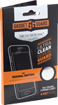 Gadget Guard iPhone 7 Plus HD Screen Guard Film