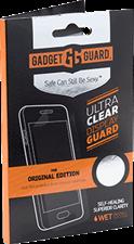 Gadget Guard iPhone 7 Plus HD Screen Guard Film