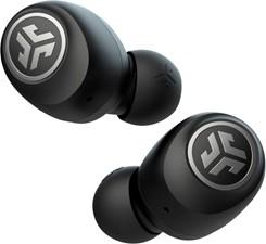 JLab Audio - GO Air True Wireless Earbuds