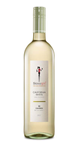 Beam Suntory Skinnygirl California White 750ml