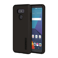 Incipio LG G6 DualPro Hard Shell Case