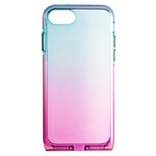 BodyGuardz Harmony Case For iPhone SE (2020) / 8 / 7