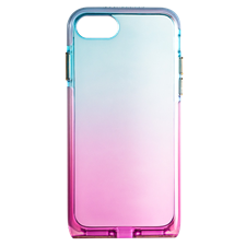 BodyGuardz Harmony Case For iPhone SE (2020) / 8 / 7