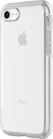 Incipio iPhone 8/7/6s/6 Plus Dualpro Pure Case