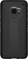 Speck Galaxy S9 Presidio Grip Case